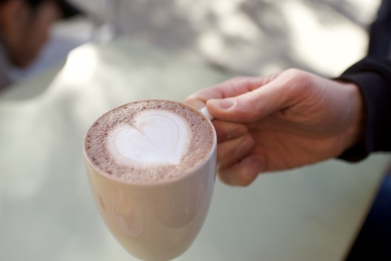 coffee-with-hand